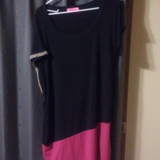 アナップラティーナ(ANAP Latina)のワンピース(その他ドレス)