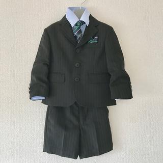 f9b1a14831b00 ベルメゾン ネクタイ 子供 ドレス フォーマル(男の子)の通販 10点 ...