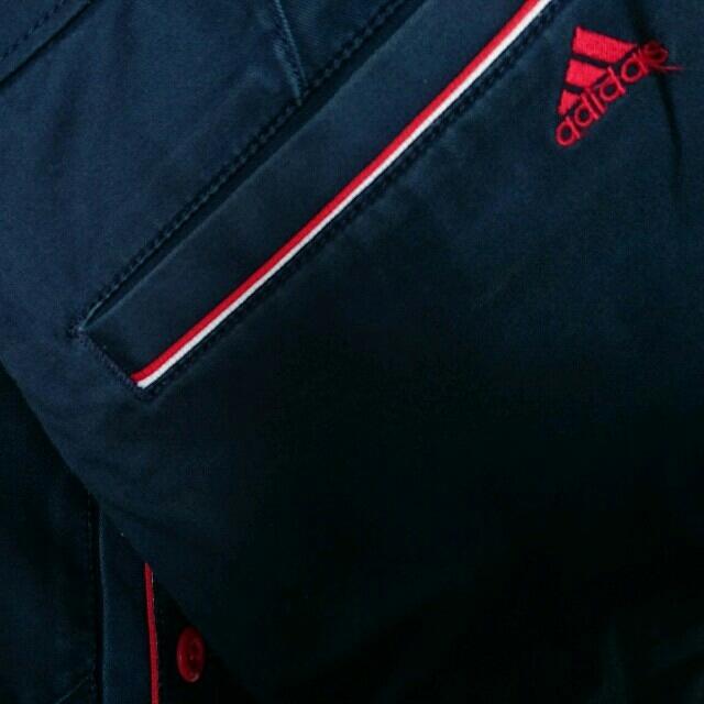 adidas(アディダス)のadidas GOLF スカート スポーツ/アウトドアのゴルフ(ウエア)の商品写真