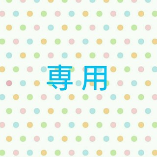 コストコ(コストコ)の専用!箱のまま☆240袋 6箱オーガニック 有機ルイボス茶 コストコ(茶)