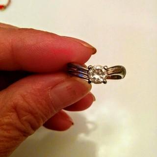silver9号指輪(リング(指輪))
