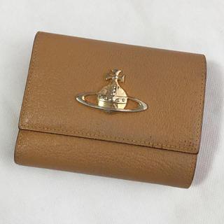 ヴィヴィアンウエストウッド(Vivienne Westwood)のviviennewestwood⭐️お財布 さなりん様専用(財布)