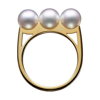 購入メイン様専用tasaki balance plus Ring バランスプラス(リング(指輪))