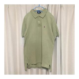スピンズ(SPINNS)の【kana 様 2/8〆 お取り置き】(ポロシャツ)