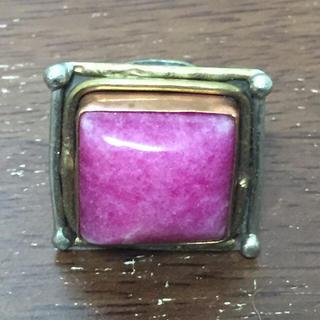ルシェルブルー(LE CIEL BLEU)のルシェルブルー リング(リング(指輪))