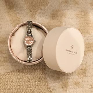 サマンサシルヴァ(Samantha Silva)のsamanthasilva♡腕時計(腕時計)
