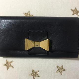 クロエ(Chloe)のクロエお財布◡̈♥︎(財布)