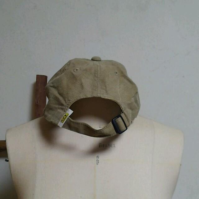 G.T. HAWKINS(ジーティーホーキンス)のGT HAWKINSキャップ メンズの帽子(キャップ)の商品写真