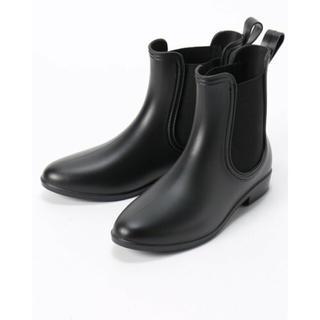 イエナ(IENA)のSK様専用☆サイドゴアレインブーツ(レインブーツ/長靴)
