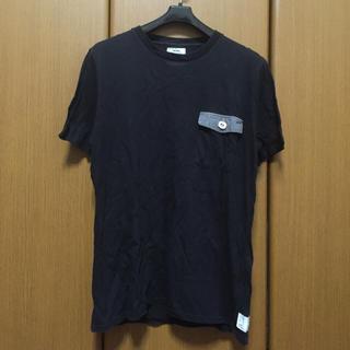 ヴィスヴィム(VISVIM)の【送料込】visvim  ビズビム Tシャツ(Tシャツ/カットソー(半袖/袖なし))