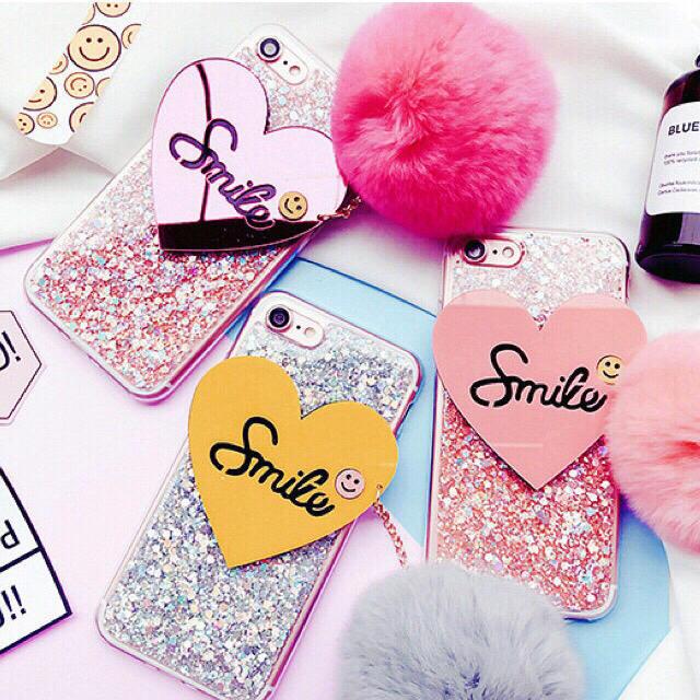 supreme iphonexs カバー 財布 | ファー付き♪iPhoneケース 各機種対応の通販 by ★iPhoneケース販売★|ラクマ