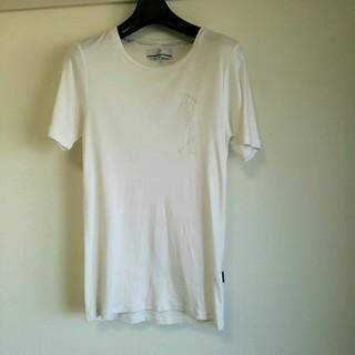 ティーラインロサーゼン(T-LINE ROSASEN)の【T-LINE!セール】Tシャツ (Tシャツ/カットソー(半袖/袖なし))