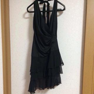 124e40604c209 ギャルフィット(GAL FIT)のフォーマルドレス♡(その他ドレス)