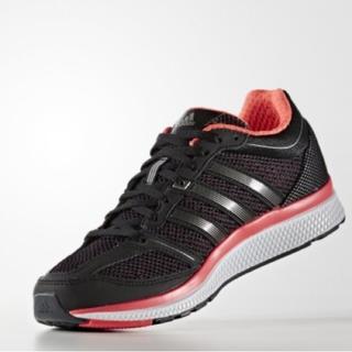 アディダス(adidas)の新品未使用 adidas ランニングシューズ 【Mana bounce SPD】(ランニング/ジョギング)