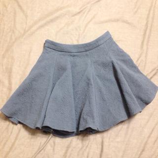 デイシー(deicy)の雑誌掲載deicyのスカート!!(ミニスカート)