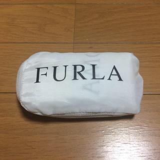 フルラ(Furla)の【新品未使用】FURLA エコバッグ(エコバッグ)