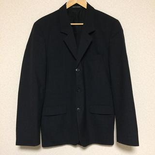アニエスベー(agnes b.)のagnes b. jacket 価格相談可(テーラードジャケット)