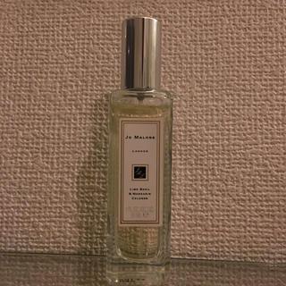 Jo MALONE    cologne(香水(女性用))