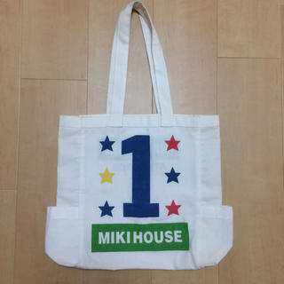 mikihouse