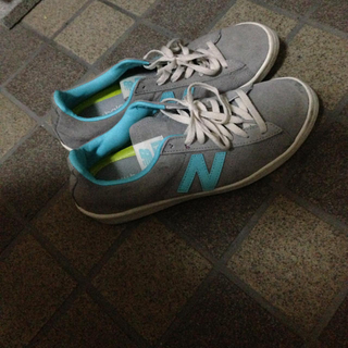 ニューバランス(New Balance)のニューバランス♡値下げ〜(スニーカー)