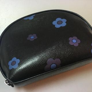 マリークワント(MARY QUANT)の化粧品福袋(コフレ/メイクアップセット)