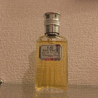 クリスチャンディオール(Christian Dior)のChristian Dior 香水(香水(女性用))