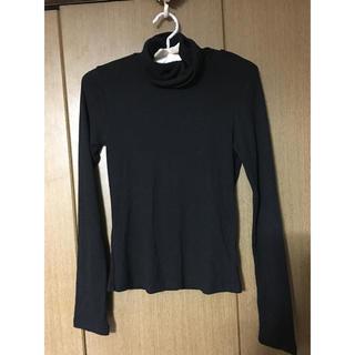 ココディール(COCO DEAL)のココディール🎀(Tシャツ(長袖/七分))