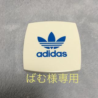 アディダス(adidas)のadidasミラー(その他)