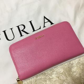 フルラ(Furla)のFURLA長財布☆(長財布)