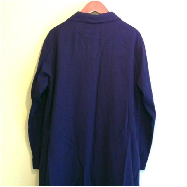 MUJI (無印良品)(ムジルシリョウヒン)の無印良品*パジャマ* レディースのルームウェア/パジャマ(パジャマ)の商品写真