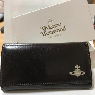 ヴィヴィアンウエストウッド(Vivienne Westwood)の☆2/3-5まで限定割引★箱付☆ヴィヴィアンウエストウッド・キーケース(財布)