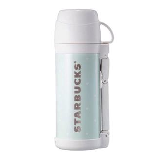 スターバックスコーヒー(Starbucks Coffee)のnono♡様専用(タンブラー)