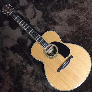 ジェームス(James)のblue ru様専用 初心者セット ⑤James JF350NA トップ単板‼️(アコースティックギター)