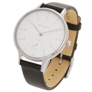 スカーゲン(SKAGEN)の新品未使用 SKAGEN DENMARK 腕時計 skw2415 anita  (腕時計)