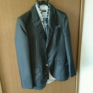 スーツ 160  卒業式(ドレス/フォーマル)