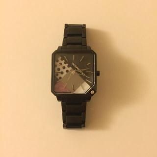 インディペンデント(INDEPENDENT)のインディペンデント(腕時計)