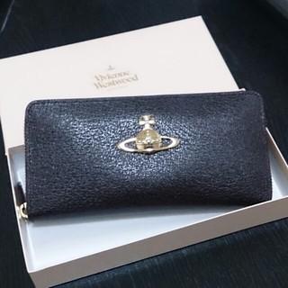 ヴィヴィアンウエストウッド(Vivienne Westwood)の長財布 ヴィヴィアン(財布)