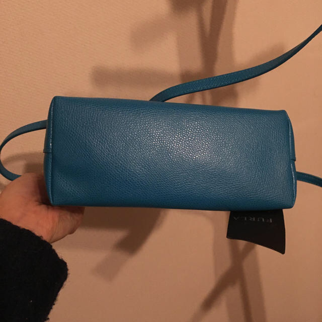 Furla(フルラ)のフルラバッグ レディースのバッグ(ショルダーバッグ)の商品写真