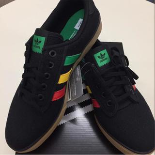 アディダス(adidas)の新品 アディダス スニーカー(スニーカー)