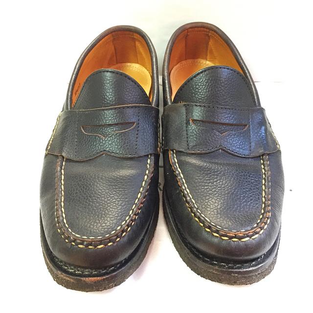 別のアプリより売り切れ レディースの靴/シューズ(スリッポン/モカシン)の商品写真