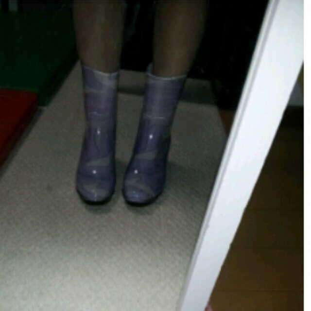 Rady(レディー)のRady★値下げしました。 レディースの靴/シューズ(ブーツ)の商品写真