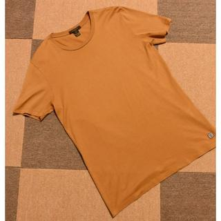 ルイヴィトン(LOUIS VUITTON)のプッチ様専用 です。ルイヴィトン メンズ Tシャツ(Tシャツ/カットソー(半袖/袖なし))