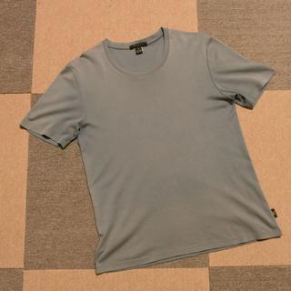 ルイヴィトン(LOUIS VUITTON)のルイヴィトン メンズ Tシャツ(Tシャツ/カットソー(半袖/袖なし))