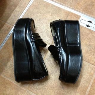 確認用!^_^(レインブーツ/長靴)