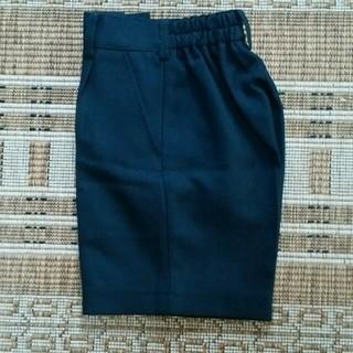 フォーマルパンツ 100 キッズ/ベビー/マタニティのキッズ服 男の子用(90cm~)(ドレス/フォーマル)の商品写真