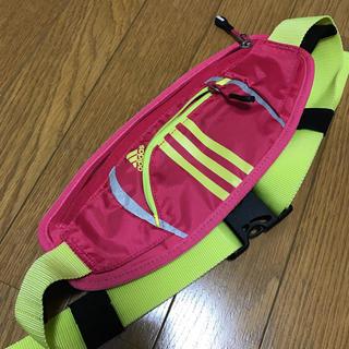 アディダス(adidas)のmamachanさん専用☆(ボディバッグ/ウエストポーチ)