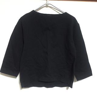 バンヤードストーム(BARNYARDSTORM)の【専用】BARNYARDSTORM 七分Tシャツ(Tシャツ(長袖/七分))