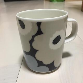 マリメッコ(marimekko)のマリメッコ マグカップ(グラス/カップ)