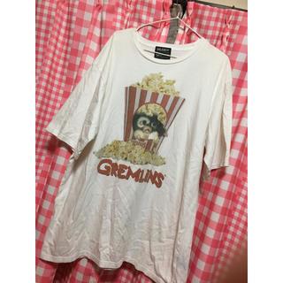 ミルクボーイ(MILKBOY)のGREMLINS【milkboy】(Tシャツ/カットソー(半袖/袖なし))