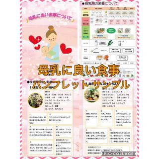 看護学生 実習パンフレット【圧巻の21例!!】の通販 by T's shop ...